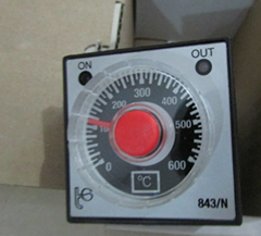 thermosystems恒温器,thermosystems