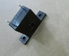 urd零序互感器,urd直流电流传感器