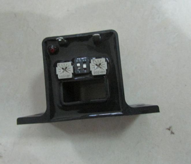 urd零序互感器,urd直流電流傳感器 2