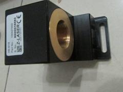 Z-Laser激光發生器Z-Laser發射器