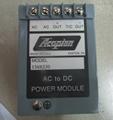 ACOPIAN電源、ACOPI