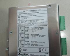 CABUR电源CABUR接线端子