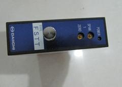 daiichi電壓表、daiichi電流表
