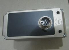 E+L張力計E+L紅外線電眼