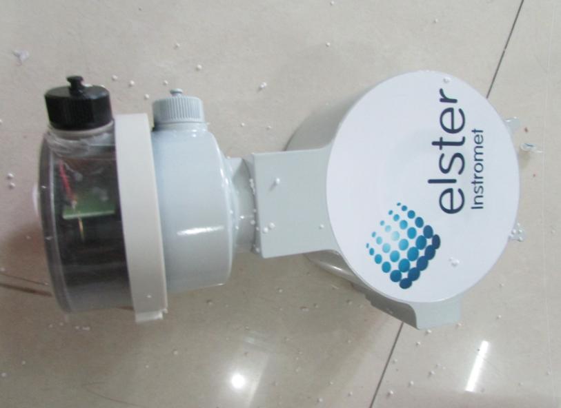 ELSTER流量计、ELSTER传感器 1