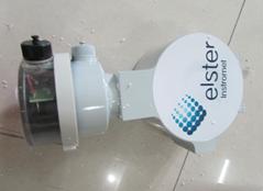 ELSTER流量计、ELSTER传感器