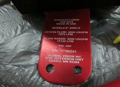 GLOBAL液压缸、GLOBAL振动器