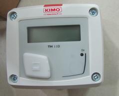 Kimo开关Kimo变送器