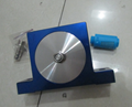 loepre-vibrator