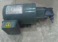 nippon油泵