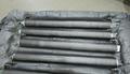 Powerohm电阻器