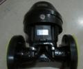 SED隔膜泵、SED切斷閥