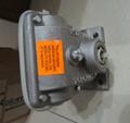 Tolomatic齒輪驅動器