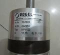 VOGEL油泵