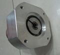 cenlub润滑泵