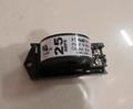 ELKOR互感器 1