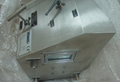ght高压泵
