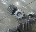 GVR齒輪泵