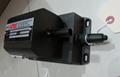j-tec传感器