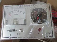 NIPPO电子湿度调节器