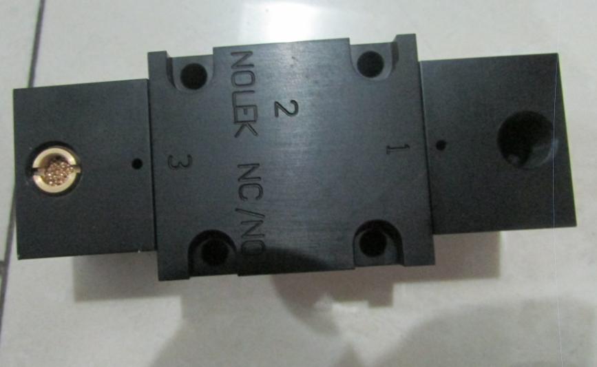 nolek电磁阀n 1