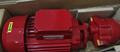Pompe Cucchi齿轮泵