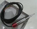 RDP位移传感器