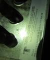 thermal继电器