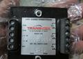 TRANS-TEK线性传感器