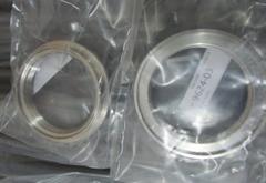 VULCANIC温度控制器V