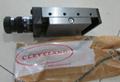 ClevelandVibrator振动器 1