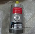 MW Hydraulik减速机