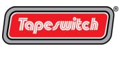 TAPESWITCH传感条