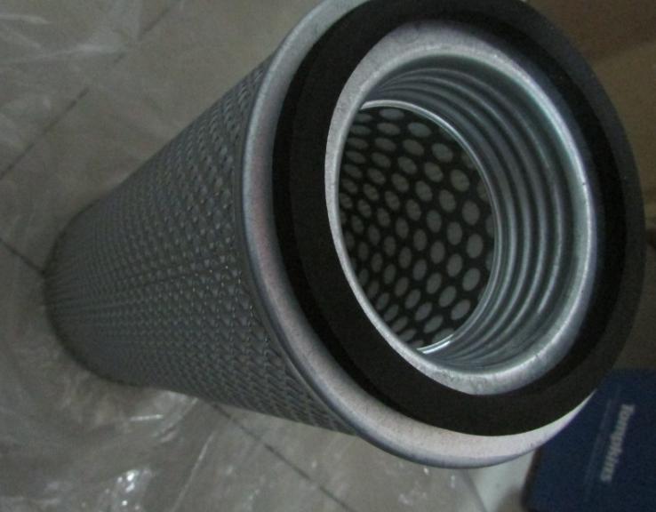 CABUR連接器、CABUR電源 1