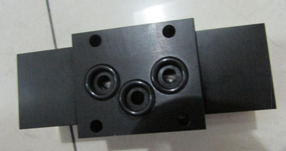 Black box转换器Black box延长器 1