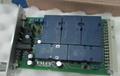 BEI防爆光电编码器
