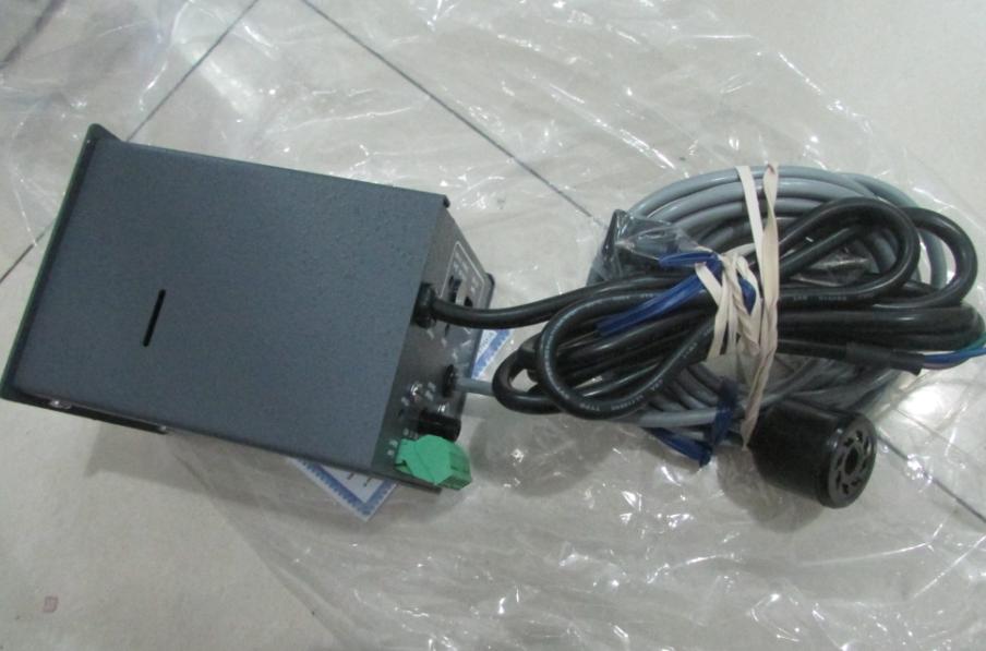 CABUR轉換器、CABUR接口 1
