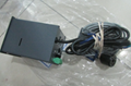CABUR转换器、CABUR接口 1