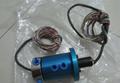SENECA電流傳感器