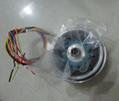 Mavis熱電阻Mavis電阻
