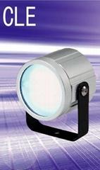 LED防水工作灯