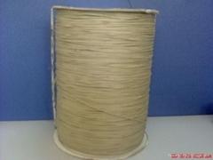 高級玉器繩/飾品挂繩
