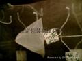 濾網袋三角茶葉包裝機 3