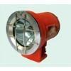 DGY9-121L礦用隔爆型機車燈