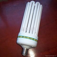 8U大功率节能灯