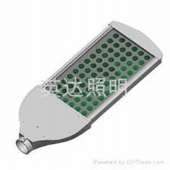 英达照明 LED路灯