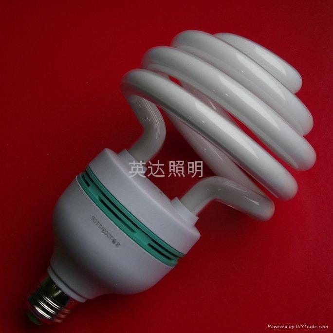 英達照明 傘型節能燈 1