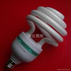 英达照明 伞型节能灯