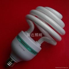 Umbrella Energy Saving Lamp