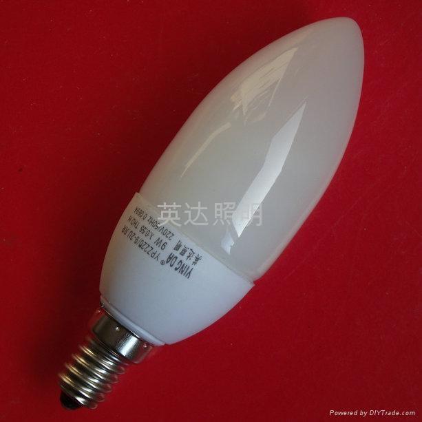 Ying Da illuminates the small point to soak conserves energy the lamp   1